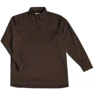Flex Rs Ls Base Shirt-