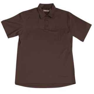 Flex Rs Ss Base Shirt-