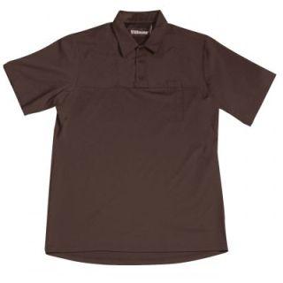 Flex Rs Ss Base Shirt-