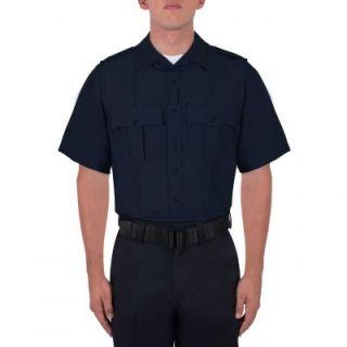 Polyester Armorskin�®-Blauer