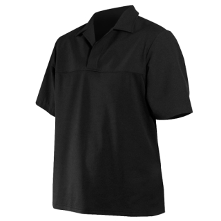 Short Sleeve Polyester  Armorskin® Base Shirt