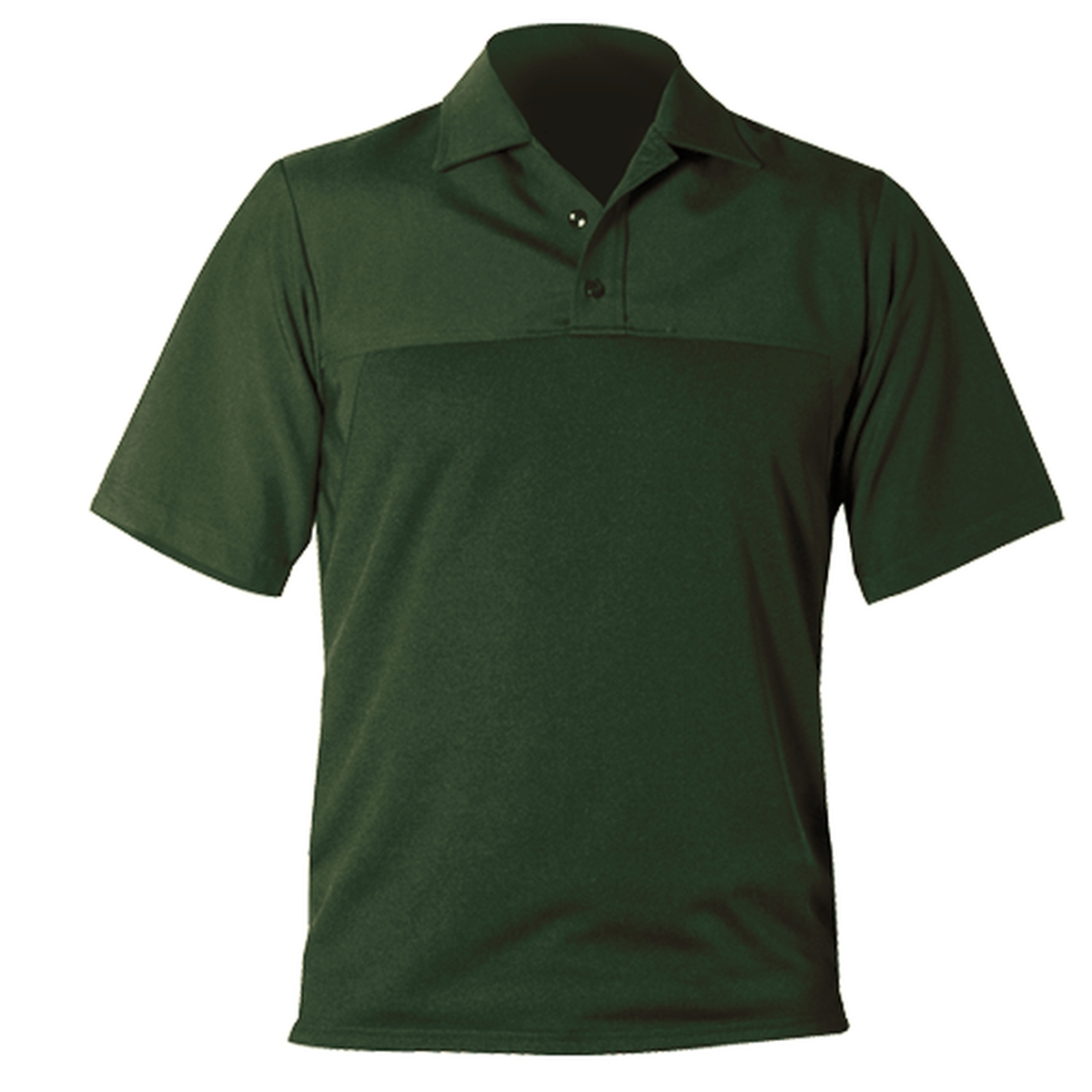 Short Sleeve Polyester Streetshirt®-DGGUA