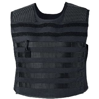 Polyester Ripstop Tacvest Armorskin®-