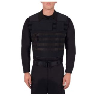 Polyester Ripstop Tacvest Armorskin�®-