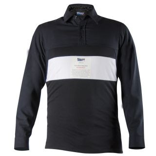 Long Sleeve Wool Armorskin® Base Shirt-