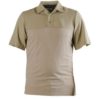 Short Sleeve Wool Blend Armorskin&Reg; Base Shirt-
