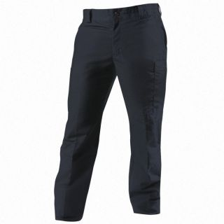 8561w-1 Active Duty Trousers-