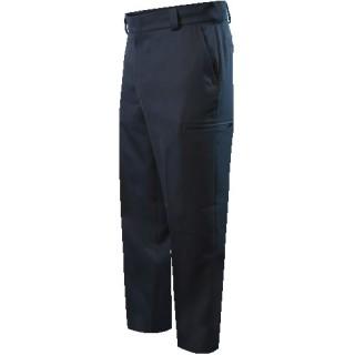 8567w 6-Pocket Wool Blend Trousers (Womens)-