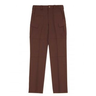 Flex Rs Trouser-