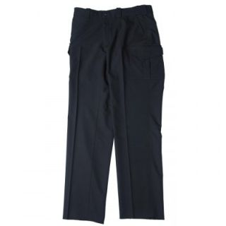 Flexrs Cargo Pocket Pant Womens)-