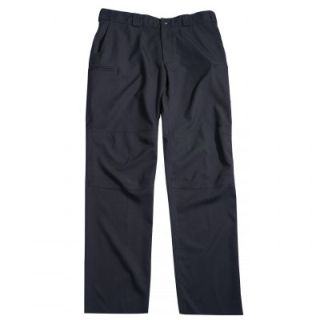 Flexrs Covert Tactical Pant Womens)-