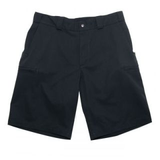 Flexrs Covert Tactical Shorts-