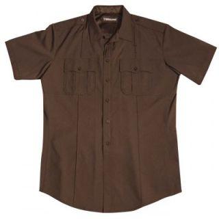 Flex Rs Ss Supershirt-