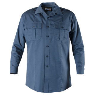Long Sleeve Nj Sp Shirt-