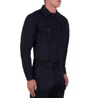 Streetgear Ls Flex Shirt-