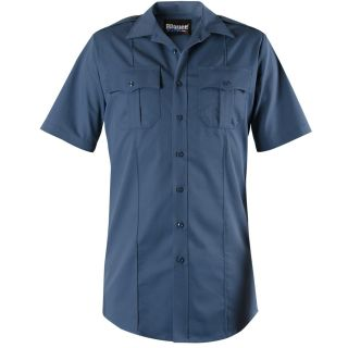 Short Sleeve Nj Doc Shirt-