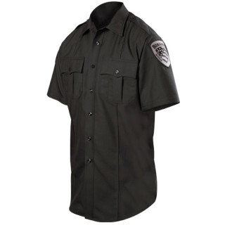 Streetgear 8713 Short Sleeve Shirt