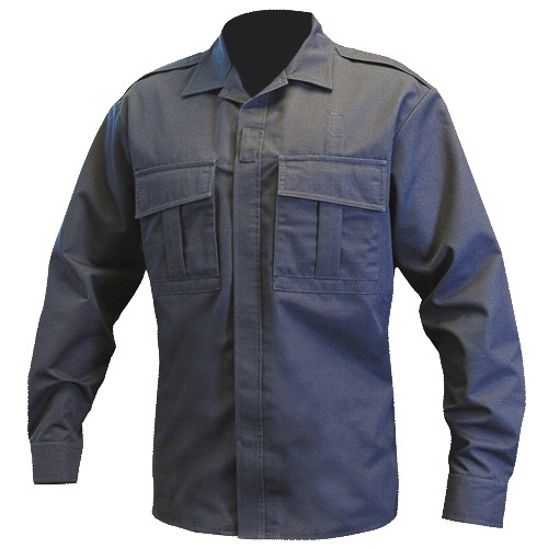 Long Sleeve B.Du Tactical Shirt