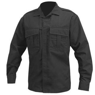 Streetgear 8730w Ls Bdu Shirt (Womens)-