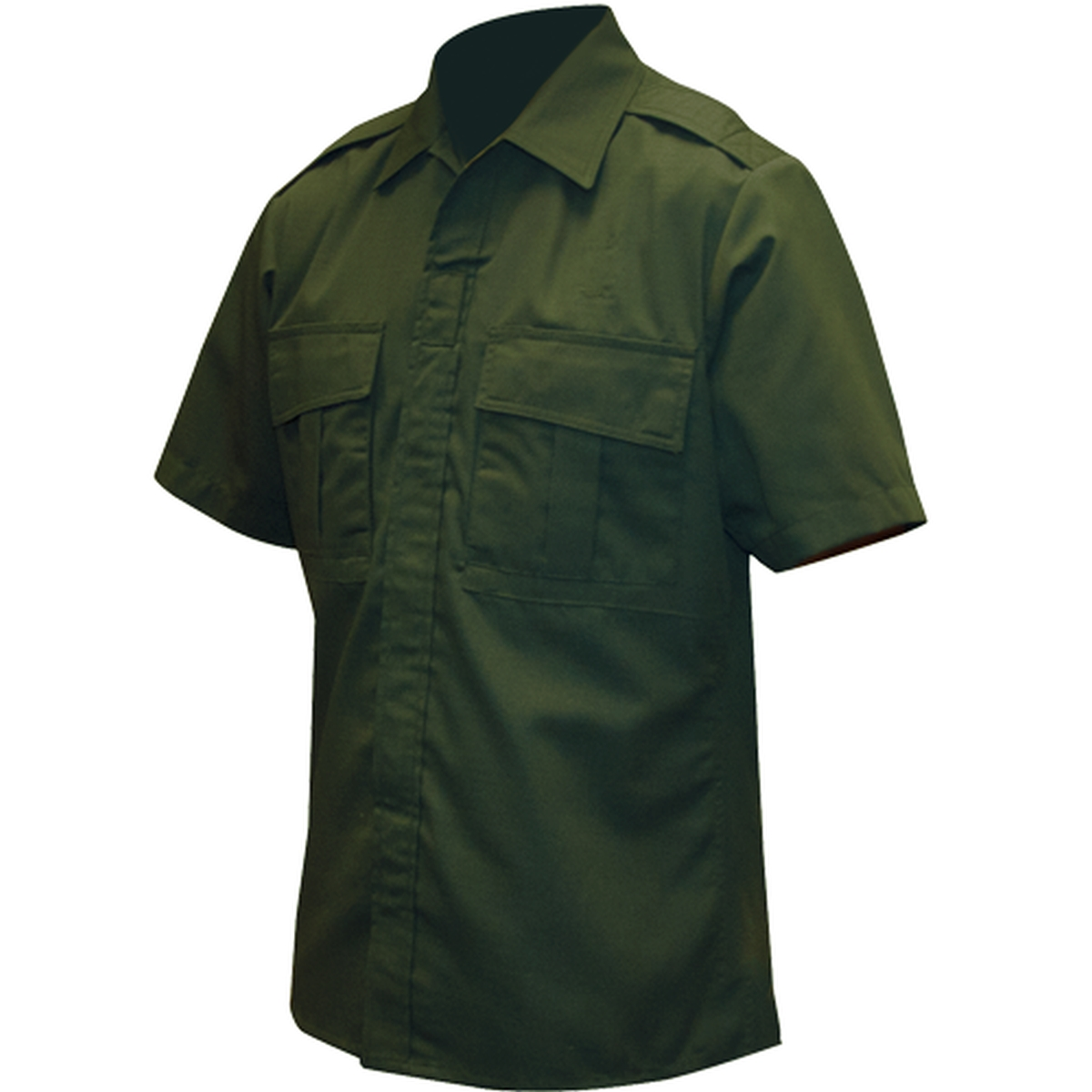 Short Sleeve B.DU Tactical Shirt