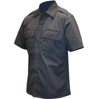 Short Sleeve B.Du Tactical Shirt-