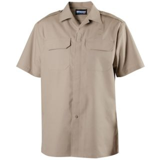 Short Sleeve B.Du® Tactical Shirt