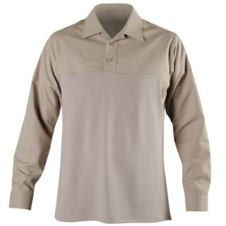Long Sleeve B.Du® Armorskin® Base Shirt