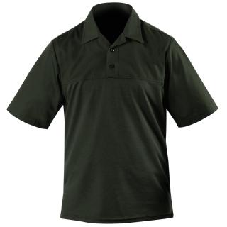 Short Sleeve Ripstop Streetshirt®