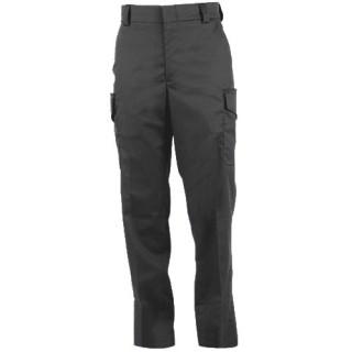 Streetgear 8810 Sidepkt Trouser-