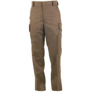 Streetgear 8810 Sidepkt Trouser