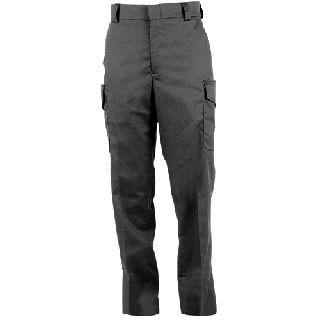Streetgear 8810w Wms Trousers (Womens)-