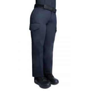 Streetgear Flex Pants With Side Pocket (Wms)-