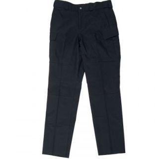 Streetgear Flex Trousers-