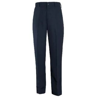 8819-7A Nj Doc Trousers