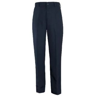 8819w7a Nj Doc Trousers-