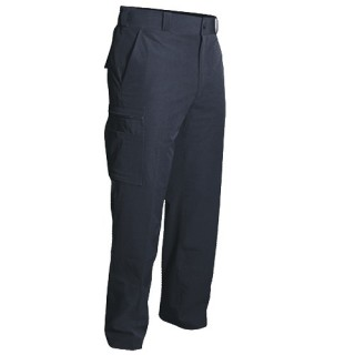 Tactical Pants w/ Stretch Nylon