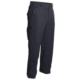 Tactical Pants w/ Stretch Nylon