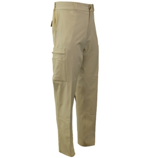 Tactical Pants W/ Stretch Nylon-Blauer