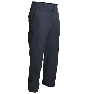 Tactical Pants W/ Stretch Nylon (Womens)-