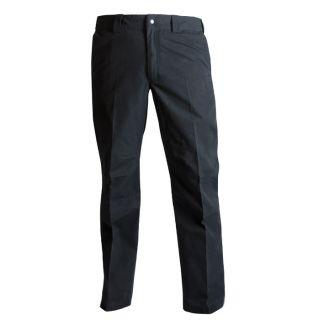 Tenx Work Pants-Blauer