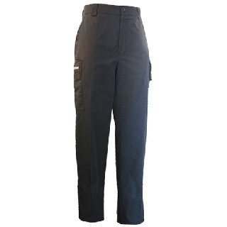 Medic Response Trousers (Womens)-Blauer