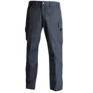 Tenx Emt Pants-