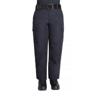 Tenx Emt Pants (Womens)-