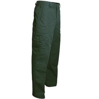 B.DU Tactical Pant