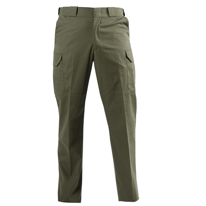 B.Du® Tactical Pant-Blauer