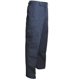 B.Du® Tactical Pant (Womens)-