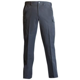 Tenx B.Du Pants-