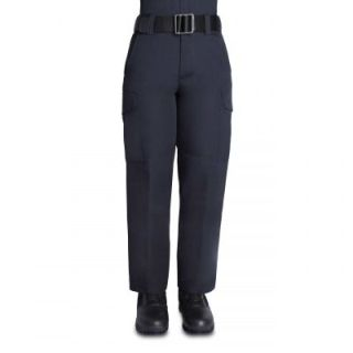 Tenx B.Du Pants (Womens)-