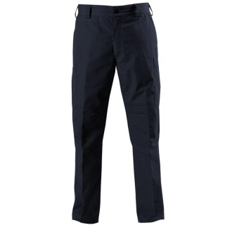 Operational Trousers-Blauer