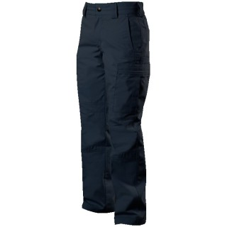 Operational Trousers - Womens (Womens)-